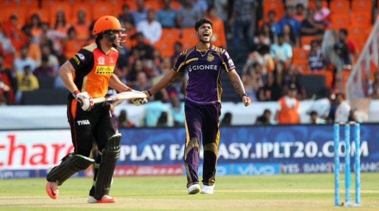 Live Cricket Score, live score cricket, cricket live score, kkr vs srh live, live kkr vs srh, kkr vs srh live, live kkr vs srh, kkr srh live, kkr vs srh IPL 2016 live score, kkr vs srh IPL 2016 live score, kkr vs srh match live score, kkr vs srh live streaming, kkr srh ipl live score, kolkata knight riders vs sunrisers hyderabad, kkr srh ipl live streaming, live streaming