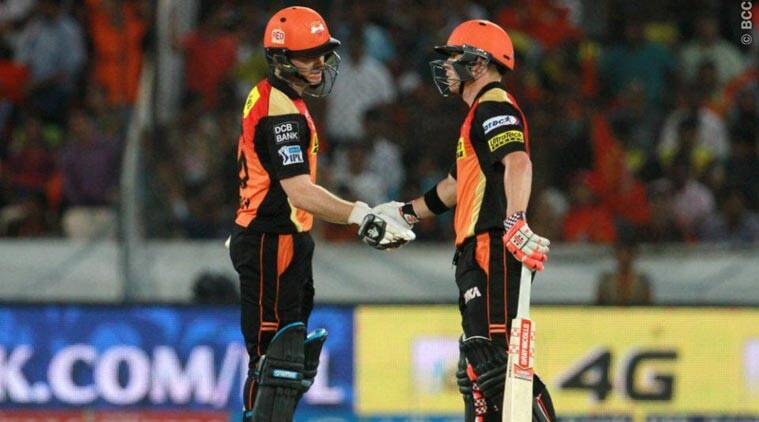 Live Cricket Score, live score cricket, cricket live score, Live ipl cricket score, mi vs srh live, live mi vs srh, mi vs srh live, live srh vs mi, mi vs srh live, srh vs mi IPL 2016 live score, mi vs srh IPL 2016 live score, mumbai vs hyderabad live score, ipl live cricket streaming, mumbai indians vs sunrisers hyderbad, ipl live cricket streaming, live cricket streaming