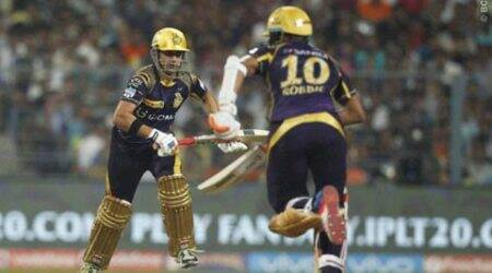 Live Cricket Score, live score cricket, cricket live score, IPL live score, ipl live, kkr vs dd live, live kolkata vs delhi, dd vs kkr live, ipl live streaming, kolkata knight riders delhi daredevils live, kolkata vs delhi live score, kkr vs dd ipl live score, kolkata vs delhi ipl live score, indian premier league, ipl live video streaming, ipl news, cricket news, cricket