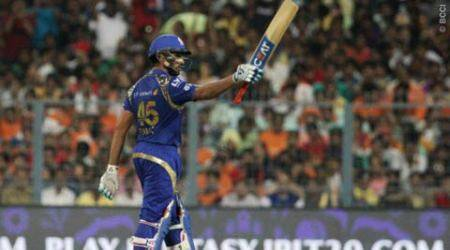 KKR vs MI: Mumbai Indians beat Kolkata Knight Riders by 6 wickets