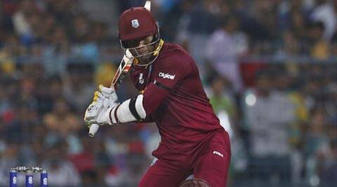 England vs West Indies: West Indies win second title