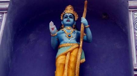 For Ram Navami, Jharkhand bans meat and liquor for three days