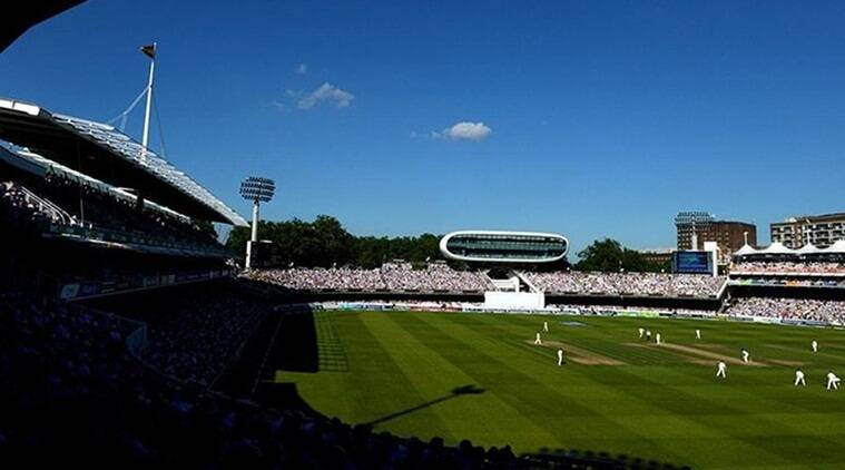 County Championship, County Championship scores, County Championship schedules, County Championship news, IPL, Indian Premier league, ECB, sports news, sports, cricket news, Cricket