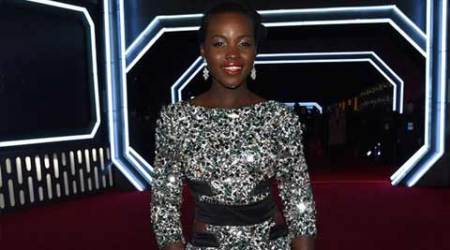 Lupita Nyong'o doesn't own a television