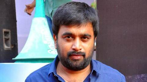 Stay connected with roots through my films: M. Sasikumar
