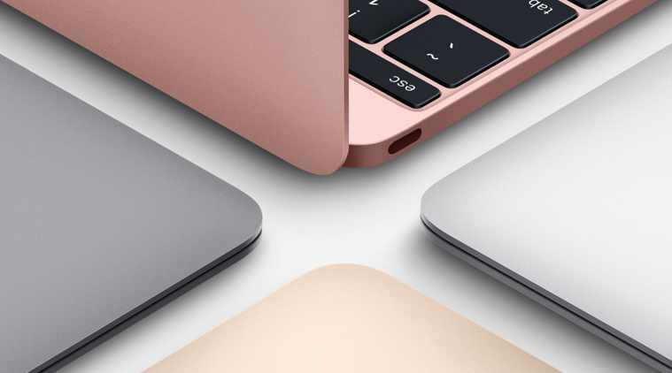 Apple, New Macbook, macbook india price