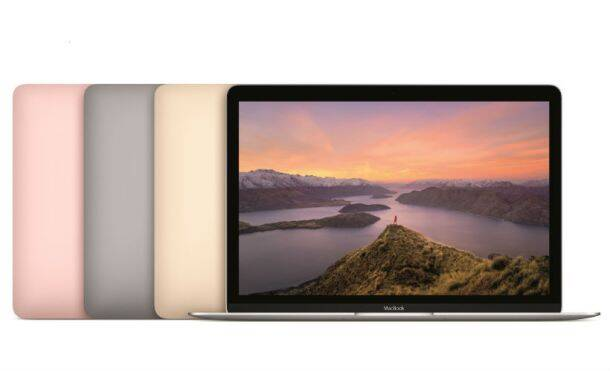 MacBook, Apple MacBook, Apple, MacBook rose gold, rose gold MacBook, MacBook price, MacBook features, MacBook specs, Apple new MacBook, iPhone, iPad, gadgets, smartphones, technology, technology news