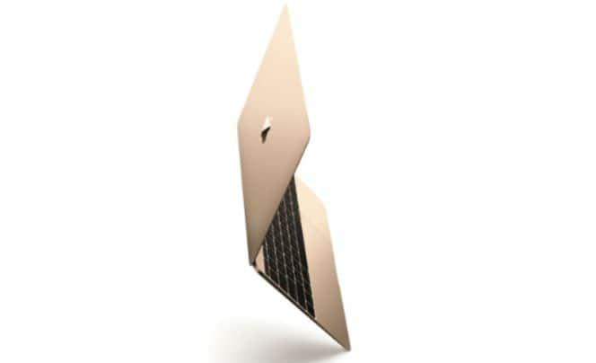 MacBook, Apple MacBook, Apple, MacBook rose gold, rose gold MacBook, MacBook price, MacBook features, MacBook specs, Apple new MacBook, iPhone, iPad, gadgets, smartphones, technology, technology news