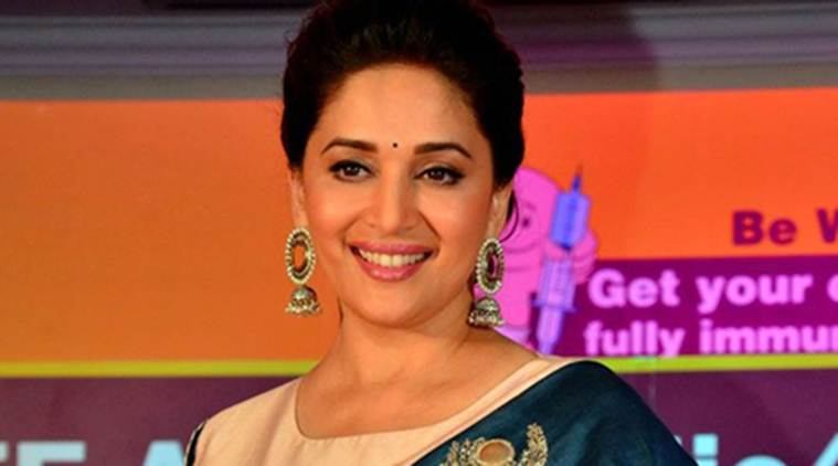 Madhuri Dixit, Star Plus, So You Think You Can Dance, Ab India Ki Baari, Madhuri Dixit films, Madhuri Dixit shows, Madhuri Dixit upcoming shows, Madhuri Dixit upcoming films, Madhuri Dixit news, Madhuri Dixit latest news, Star Plus shows, Star Plus latest shows, Star Plus news, Star Plus latest news, Entertainment news