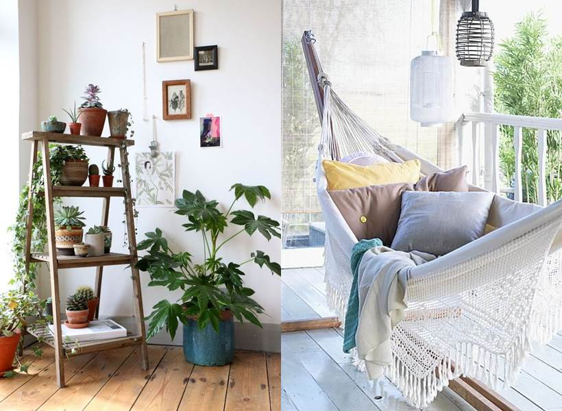 home decor tips get your house summer ready
