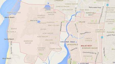Malabar Hill, Kurla, Malad to be worst areas in next 3 yrs