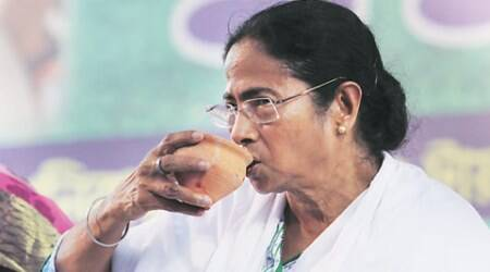 West Bengal election Results, election results, live West Bengal elections, live West Bengal election results, election result online, West Bengal election result online, election results in West Bengal, Assembly Results 2016, Election Result 2016, West Bengal election results 2016, election results West Bengal, West Bengal Election Result Live, West Bengal election results live, West Bengal election result update, West Bengal election news, BJP results, AITC results, INC results