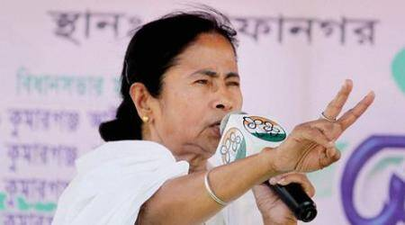 Mamata Banerjee: Not only a firebrand orator, but a masterstrategist