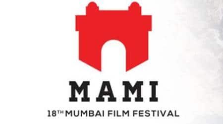 MAMI to launch filmclub
