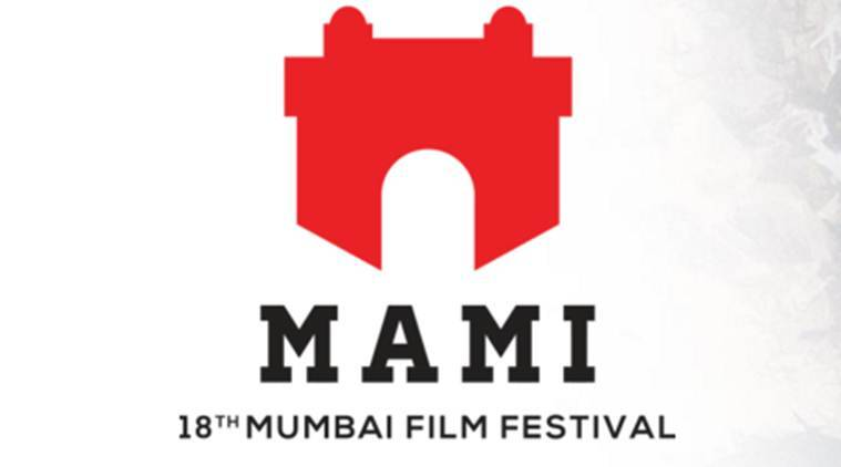 MAMI, Mumbai Academy of Moving Image, MAMI news, MAMI film club, Entertainment news