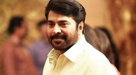 Mammootty, Mammootty movies, Mammootty upcoming movies, Mammootty news, Mammootty latest news, entertainment news