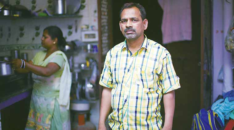 Delhi Man stabbed, man stabbed over water sharing, delhi water crisis, delhi news, india news
