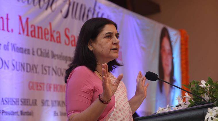 marital rape, maneka gandhi, marital rape india, india martal rape, criminalisation of marital rape, martial rape punishment india, rape, rape punishment, india news, latest news