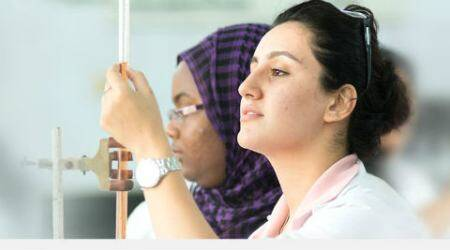 Top 25 Pharmacy Colleges in India: India Rankings 2016