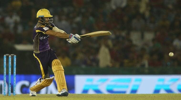 IPL 2016, IPL, IPL schedules. IPL news, Manish Pandey, Pandey KKR, Pandey batting, Manish Pandey illness, sports news, sports, cricket news, Cricket