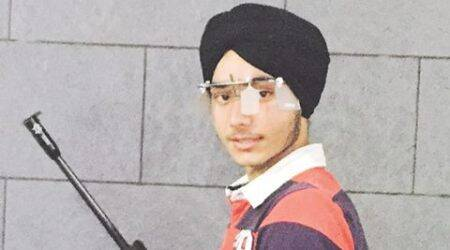 Junior World Cup: Chandigarh shooter selected in Indian team, to take part in Germany event