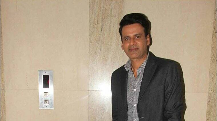 Manoj Bajpayee, traffic, Manoj Bajpayee movies, Manoj Bajpayee upcoming movies, Manoj Bajpayee news, Manoj Bajpayee latest news, entertainment news