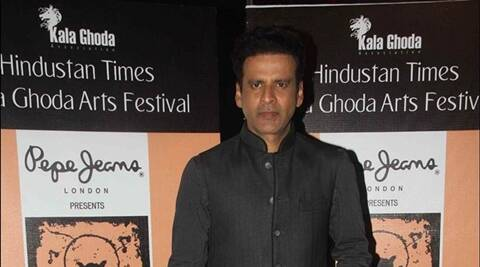 Manoj Bajpayee plans to meet people benefited by  'Green Corridor' initiative