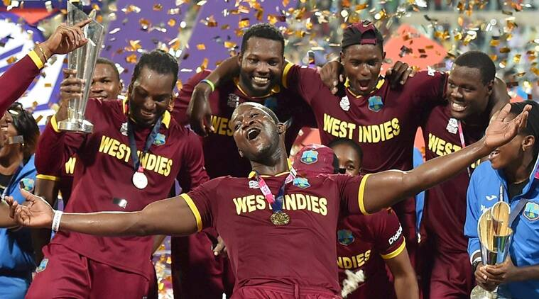 West Indies vs England, WI vs Eng, Eng vs WI, England West Indies, Mark Nicholas, Mark Nicholas controversy, sports news, sports, cricket news, Cricket