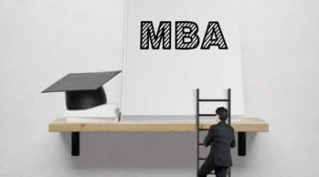 jobs india, employment mba, mba job offers, iim, iim jobs, india mba courses, top b schools india, business schools, mba colleges india, indian salary, indian mba salary, education news, mba graduate