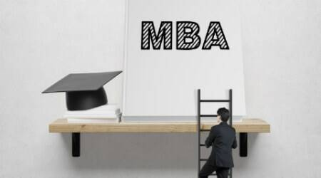 Only 7% of MBA graduates employable, rest earn 8-10k:Study