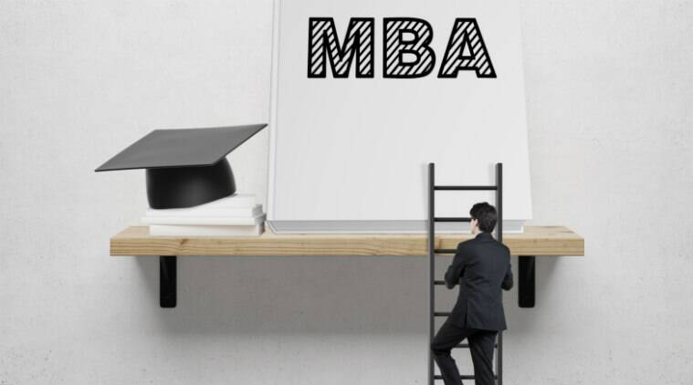 Only 7% of MBA graduates employable, rest earn 8-10k: Study | The ...