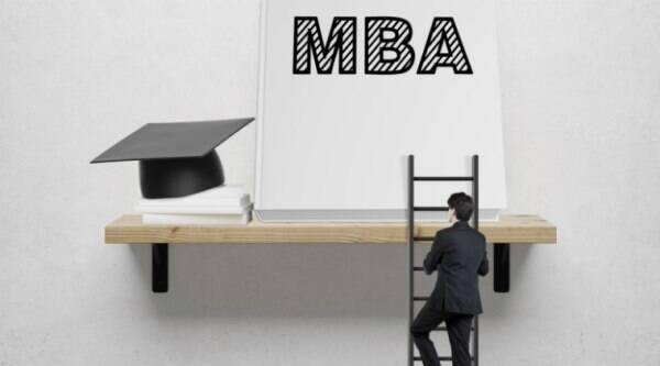 jobs india, employment mba, mba job offers, iim, iim jobs, india mba courses, top b schools india, business schools, mba colleges india, indian salary, indian mba salary, education news, mba graduate