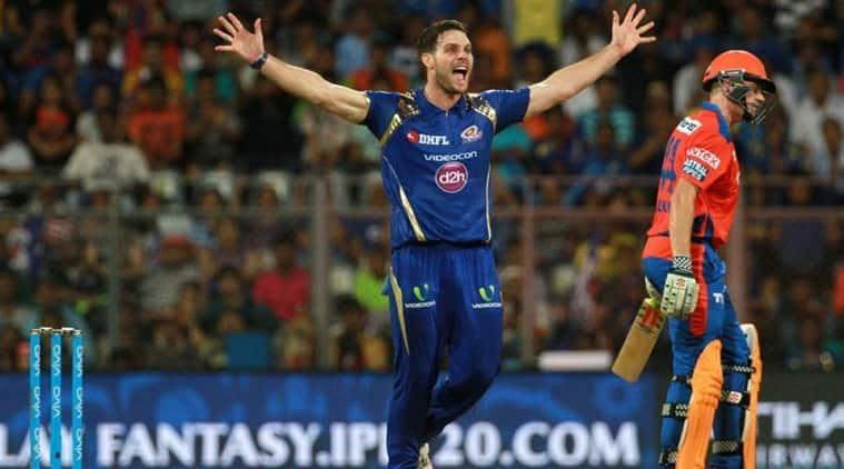 Live Cricket Score, live score cricket, cricket live score, Live ipl cricket score, mi vs srh live,