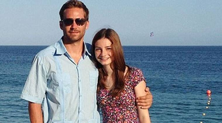 Paul Walker, Paul Walker case, Meadow Walker, Porsche case, Porsche case news, Paul Walker daughter, Paul Walker news, Paul Walker latest news, entertainment news