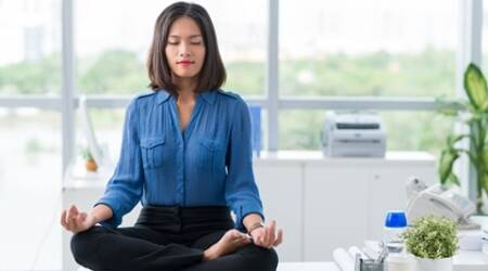 Meditation enhances focus in media multitaskers
