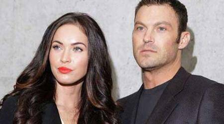 Megan Fox, Brian Austin Green moving back intogether?