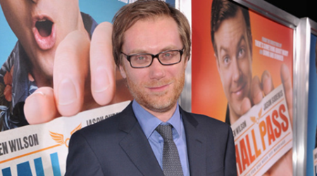 Stephen Merchant joins cast of 'Wolverine 3'