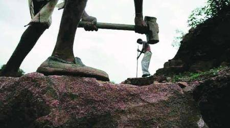 MGNREGA wages less than minimum farm wages in 15 states: Panel