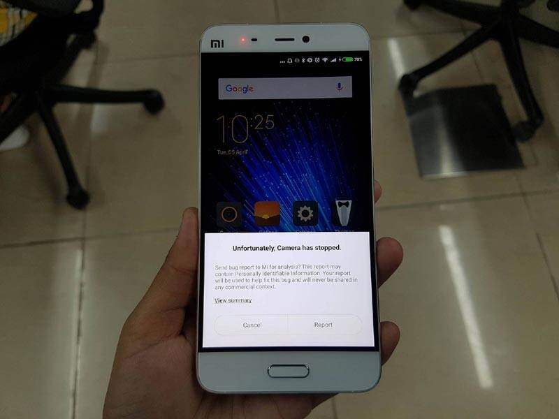 Xiaomi Mi5, Mi 5 sale, Xiaomi Mi 5, Xiaomi, Mi 5 review, Mi 5 review Youtube, Xiaomi Mi 5 full review, Xiaomi Mi 5 India space, Mi 5 specs, Mi5 Snapdragon processor, Mi 5 price, Mi5 sale, Mi5 vs S7 edge