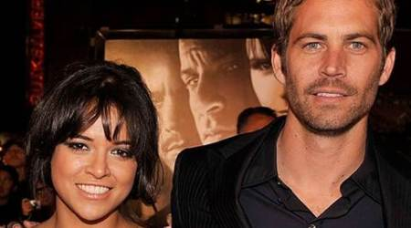 My Paul Walker death comments were exploited: Rodriguez