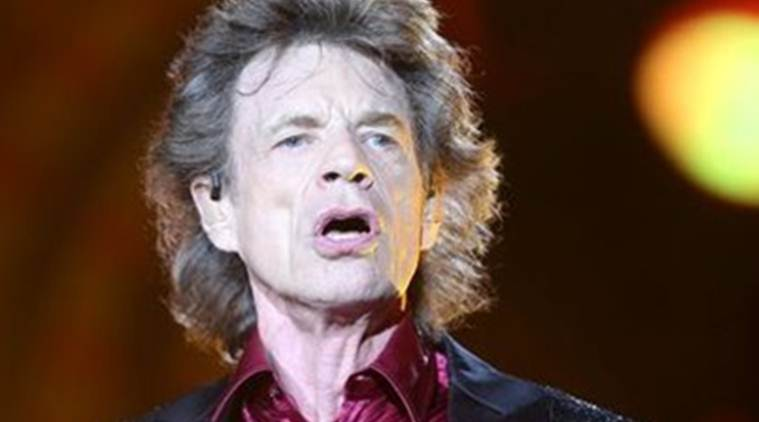 Mick Jagger, Rolling Stones exhibition, Mick Jagger news, Mick Jagger updates, Mick Jagger Rolling Stones exhibition, Rolling Stones exhibition news, entertainment news