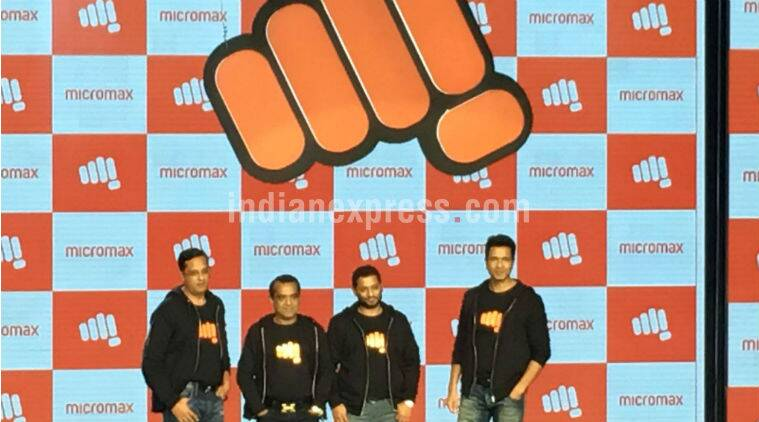 micro max branding and positioning Press release: micromax launches its dubai operations the range of dual sim mobile phones will offer a greater variety of choices to dubai consumers.