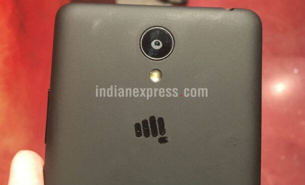 Micromax, Micromax Canvas, canvas 6 specs, Canvas 6 Pro price, Canvas 6 Pro features, canvas 6 Pro specs, smartphones, Micromax new products, Micromax new announcements, smartphones, technology, technology news