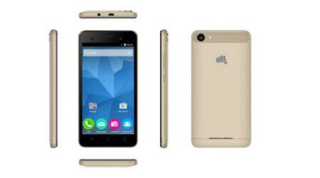 Micromax, Micromax canvas Spark 2 Plus, Canvas Spark 2 Plus price, Snapdeal, Canvas Spark 2 Plus specs, Canvas Spark 2 Plus features, smartphones, technology, technology news
