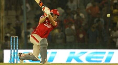 ipl 2016, ipl, indian premier league, gujarat lions, kings xi punjab, gl vs kxip, gujarat vs punjab, miller, murali vijay, cricket news, ipl news, cricket