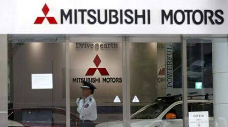 Japan, Mitsubishi Motors, Mitsubishi japanese government, Mitsubishi Motors Corp, Mitsubishi, Mitsubishi news, Mitsubishi mileage cheating scandal, Mileage cheating scandal, Nissan Motor Co, Nissan Mitsubishi, Mitsubishi stock plunges, Mitsubishi stock, Mitsubishi rigging, faked mileage test, Mitsubishi mileage tests