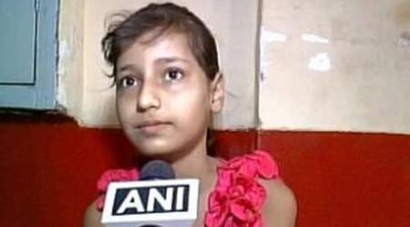 PM Modi writes 'thank you' letter to 10-year-old Kanpur girl