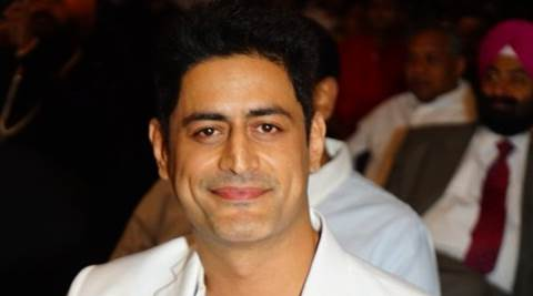 Mohit Raina, Mohit Raina shows, Mohit Raina upcoming shows, Mohit Raina news, Entertainment news