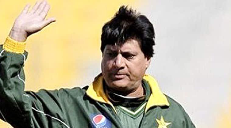 Pakistan, Pakistan Coach, Pak coach, Mohsin Hasan Khan, Mohsin, Wasim Akram, Akram, Ramiz Raja, Ramiz, Cricket