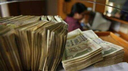 Disbursed refinance funds under MUDRA at Rs 1,364 cr till Feb 1st week